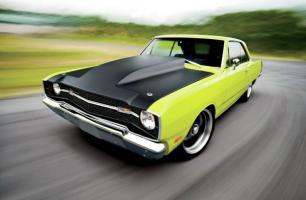 Прикрепленное изображение: 1969 Dodge Dart Drag Car, big_thumb_9a751d7185f429cf4475780057414abc.jpg
