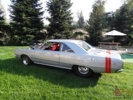 Прикрепленное изображение: 69 Dodge Dart, ebay1014728.jpg