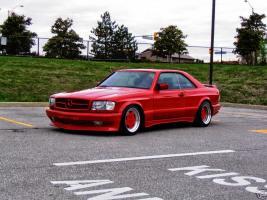 Прикрепленное изображение: Mercedes_c126_560SEC_AMG_Red_3.jpg