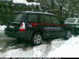 Прикрепленное изображение: normal_Forester_con_catene.jpg