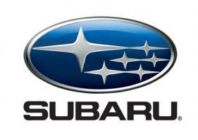 Прикрепленное изображение: subaru-logo.jpg