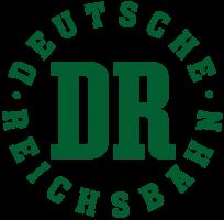 Прикрепленное изображение: Reichsbahn_DDR.svg.png
