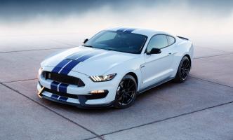 Прикрепленное изображение: 05-01-2016-Ford-Mustang-Shelby-GT350.jpg