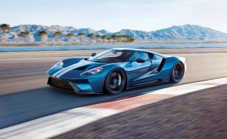 Прикрепленное изображение: 2017-ford-gt-supercar-first-ride-review-car-and-driver-photo-679402-s-original.jpg