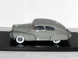 Прикрепленное изображение: Chevrolet Fleetline Aerosedan 1948 006.JPG