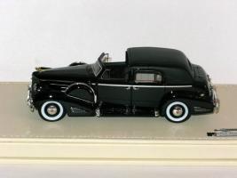 Прикрепленное изображение: Cadillac V16 1938 006.JPG
