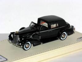 Прикрепленное изображение: Cadillac V16 1938 001.JPG
