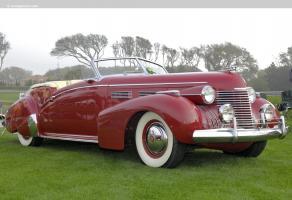 Прикрепленное изображение: Cadillac-62-Conv-Cpe-1940.jpg