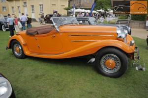 Прикрепленное изображение: Mercedes-Benz 290 Spezial-Roadster '1934.jpg