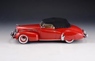 Прикрепленное изображение: Cadillac Series 62 Convertible Victoria.jpg