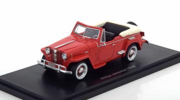 Прикрепленное изображение: Willys-Jeepster-Neo-Scale-Models-47065-0.jpg