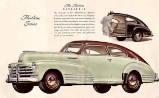 Прикрепленное изображение: Chevrolet Fleetline Aerosedan 1948.jpg