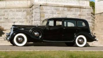 Прикрепленное изображение: Packard Twelve.jpg
