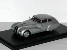 Прикрепленное изображение: BMW 328 MM Kamm Coupe 001.JPG