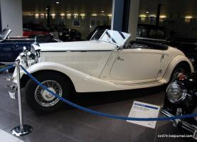 Прикрепленное изображение: Mercedes-Benz type 290 Roadster.JPG