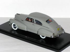Прикрепленное изображение: Chevrolet Fleetline Aerosedan 1948 004.JPG