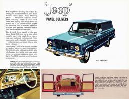 Прикрепленное изображение: Jeep Kaiser.jpg