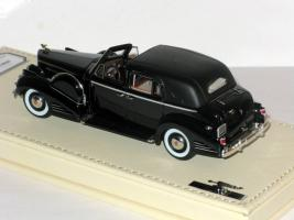 Прикрепленное изображение: Cadillac V16 1938 004.JPG