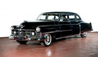 Прикрепленное изображение: Cadillac Fleetwood  Seventy Five 1951.jpg