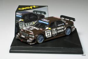 Прикрепленное изображение: Mercedes-Benz ITC 96 #11 Onyx.jpg