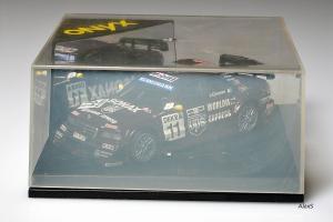 Прикрепленное изображение: Mercedes-Benz ITC 96 #11 Onyx 1.jpg