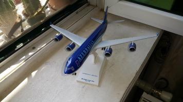 Прикрепленное изображение: Airbus  (1).jpg