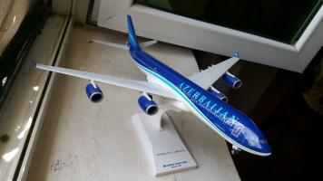 Прикрепленное изображение: Airbus  (3).jpg