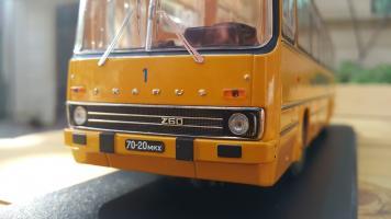 Прикрепленное изображение: Ikarus-260 (2).jpg