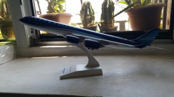 Прикрепленное изображение: Airbus  (5).jpg
