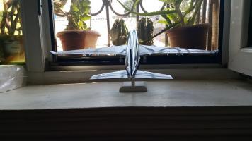 Прикрепленное изображение: Airbus  (9).jpg