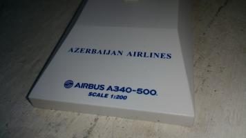 Прикрепленное изображение: Airbus  (10).jpg