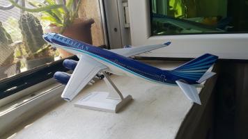 Прикрепленное изображение: Airbus  (7).jpg