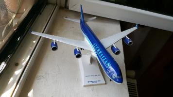 Прикрепленное изображение: Airbus  (2).jpg