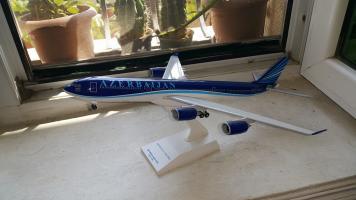 Прикрепленное изображение: Airbus  (4).jpg