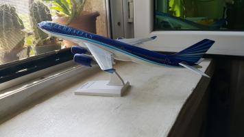 Прикрепленное изображение: Airbus  (8).jpg