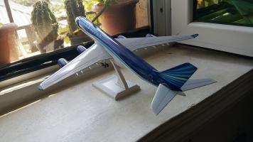 Прикрепленное изображение: Airbus  (6).jpg