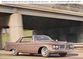 Прикрепленное изображение: 1962 Imperial Booklet-03.jpg