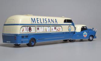 Прикрепленное изображение: L 312 Buhne Melisana 1956 Autocult (1).jpg