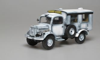 Прикрепленное изображение: L1500A Einheits-Kofferaufbau winterkamouflage (Radiowagen) 1941-1944. ALF for ER-models.jpg.jpg