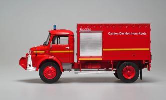 Прикрепленное изображение: LAF 911 ROCHER des Sapeyrs Pompiers Dela Somme 1965 Altaya (2).jpg
