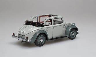 Прикрепленное изображение: 130H W23Cabrio-Limousine 1934 Autocult (1).jpg