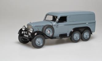 Прикрепленное изображение: G4 W31 Kastenwagen 1939 Matrix.jpg