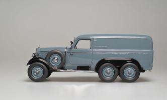 Прикрепленное изображение: G4 W31 Kastenwagen 1939 Matrix (2).jpg