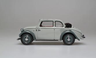 Прикрепленное изображение: 130H W23Cabrio-Limousine 1934 Autocult (2).jpg