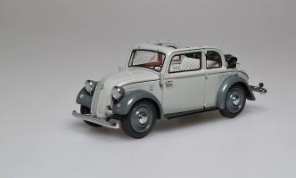 Прикрепленное изображение: 130H W23Cabrio-Limousine 1934 Autocult .jpg