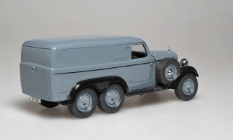Прикрепленное изображение: G4 W31 Kastenwagen 1939 Matrix (1).jpg