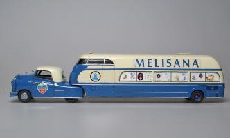 Прикрепленное изображение: L 312 Buhne Melisana 1956 Autocult (2).jpg