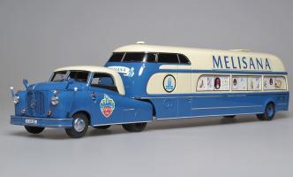 Прикрепленное изображение: L 312 Buhne Melisana 1956 Autocult.jpg
