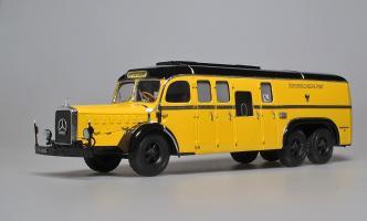 Прикрепленное изображение: O 10000 Postbus 1938 Vector.jpg