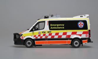 Прикрепленное изображение: Sprinter NSW Ambulanse (2).jpg